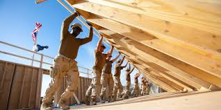 home builders insurance tooher ferraris insurance group
