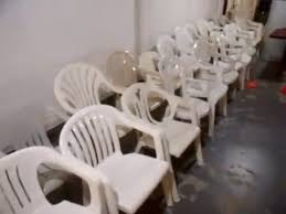 top 25 plastic chairs video as seen on right this minute youtube