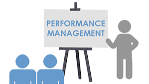 how ongoing performance management benefits the employee and the