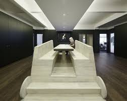 the most unique modern office interior design orchidlagoon com