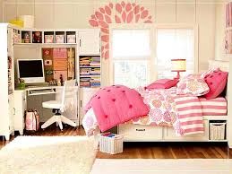 Bedroom Ideas Young Male Bedroom Appealing Young Bedroom Ideas And Samples Photos