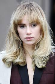 very short hairstyles for women over 50 with glasses fringes the best celebrity looks in every length and every style