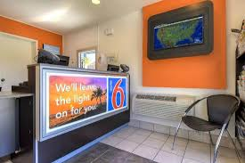 Motel 6 We Ll Leave The Light On For You Motel 6 San Diego North Updated 2017 Prices U0026 Reviews Ca