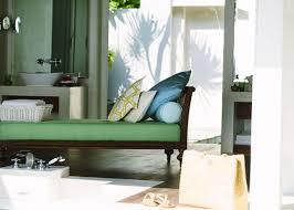 Pool Bathroom Maldives Pool Villas Ocean House With Pool At Naladhu Maldives