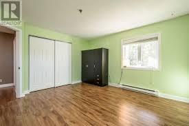 Laminate Flooring Halifax 158 Farnham Gate Road Halifax Ns Condo For Sale Royal Lepage
