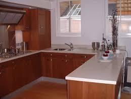 indian kitchen design kitchen kitchen designs kitchen