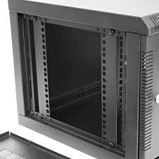 8u wall mount cabinet ugly cable 8u 8ru 19 wall mount rack cabinet450mm deep wc8u