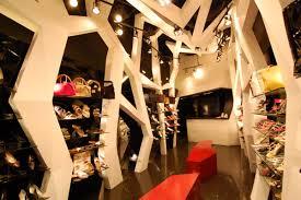 via venetto store interior by buensalido architects makati