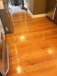 home decor forum hardwood floor jack for wood loversiq