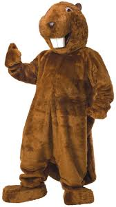grizzly bear halloween costume mascot costumes for men costume craze