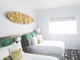 grand tapis chambre fille design interieur deco chambre enfant grand lit tapis tete lit