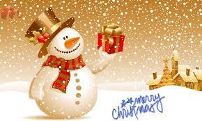 merry christmas and a happy new year from av rillo avrillo
