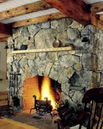 images of stone fireplaces stone fireplaces brown family masonry
