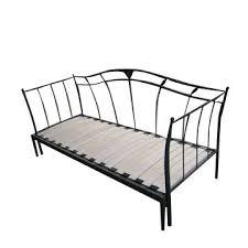 metal frame sofa bed china metal sofa bed frame on global sources