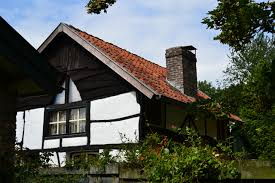 should i buy an old house questions you should ask before buying an older home