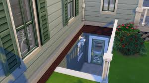 best idea for the basement page 2 sims basements and sims house