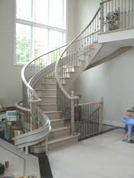 Used Chair Lifts Second Hand Stairlifts Beautiful Acorn 80 Stairlift Program