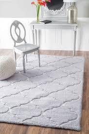 6 x 8 rug roselawnlutheran
