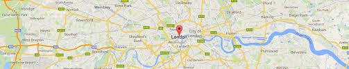send teaching jobs in south east london special needs teacher