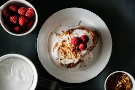 sunday brunch christmas morning coconut french toast recipe i