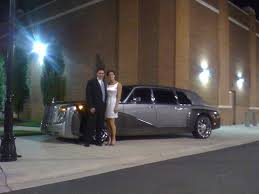 limousine rolls royce royal limousine presents our rolls royce phantom limo for your
