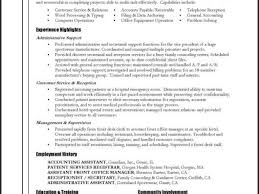 Example Email For Sending Resume by Email For Sending Resume To Hr Free Resume Example And Writing