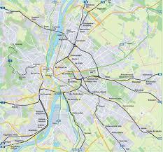 Santiago Metro Map by Williamjs U0027s Blog Just Another Wordpress Com Site
