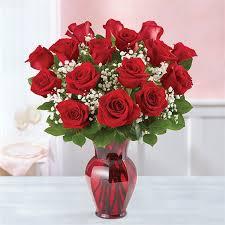 flowers for him flowers for him 1 800 flowers carle place