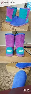 s green ugg boots best 25 purple uggs ideas on discount uggs ugg