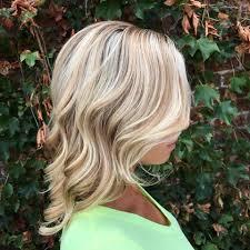 brooke reinert the hair market salon home facebook