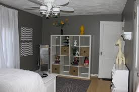 gorgeous 30 gray interior paint design inspiration of top 25