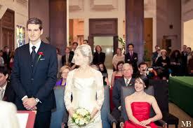 mariage en mairie un mariage de rêve à biarritz emilie et florent mon beau