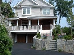 Front Porch Ideas For Mobile Homes Decks Home U0026 Gardens Geek