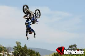 motocross freestyle videos freestyle wallpapers mulisha compound and deft family hq