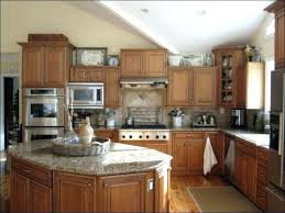 cabinet dealers near me kitchen cabinet dealers near me medium size of cabinet showrooms