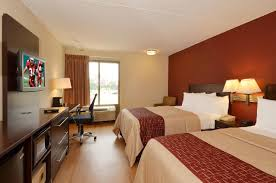 Red Roof In Durham Nc by Motel Red Roof Raleigh Sw Cary Nc Booking Com