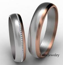 cheap white gold mens wedding bands 43 best bague images on rings wedding stuff and men