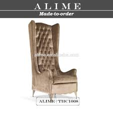 king throne chair rental king throne chair rental suppliers and