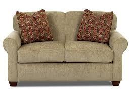 Sleeper Chair by Mayhew Oversized Twin Sleeper Chair Morris Home Sleeper Sofas