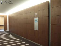 Interior Wall Siding Panels 78 Best Wall Panel Images On Pinterest Architecture Wood Walls