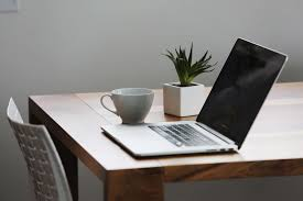 apple coffee table book apple coffee cup desk laptop macbook macbook pro mockup mug