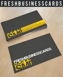 mesmerizing print free business cards online card maker personal