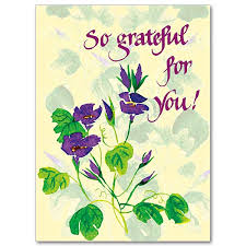 thank you card simple christian thank you cards bible verse