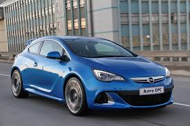 opel astra opc big boss opel astra opc returns to mzansi bmw car gallery image