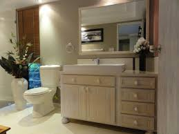 Beachy Bathroom Vanities by Bathroom Vanities 5 Feet Bathroom Design Ideas 2017