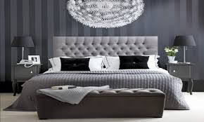Black And Grey Home Decor Home Decoration Best Decor On Pinterest Rustic Best Country