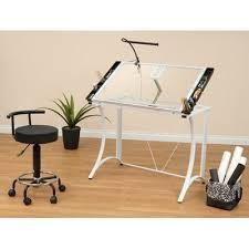 Drafting Tables Toronto Craft U0026 Sewing Tables You U0027ll Love Wayfair Ca