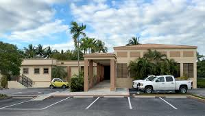 mount sinai cardiology of the florida keys mount sinai medical