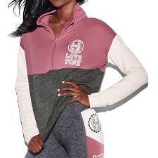 pink vs sweaters 11 pink s secret sweaters pink vs begonia