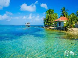 belize rentals in a house for your vacations with iha direct